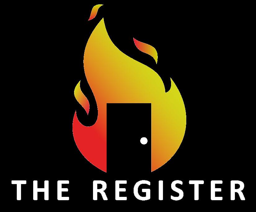 Fire Door Inspectors Register