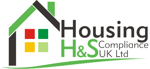 Housing H&S Compliance UK logo